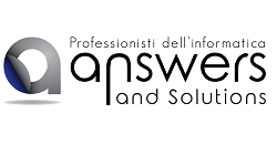 Answers And Solutions